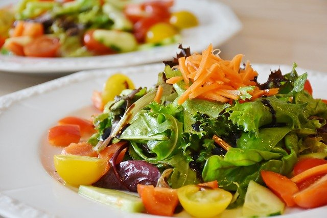 salad-Blog_1