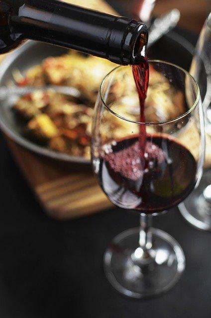 wine-850337_640