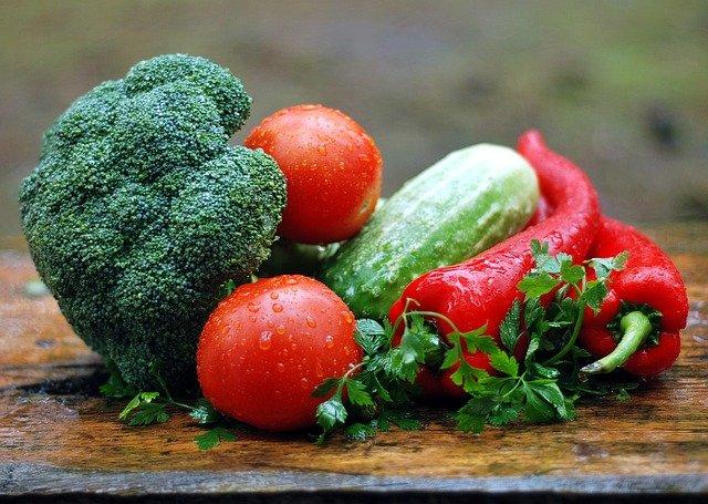 vegetables_Blog